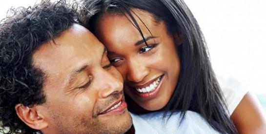 Pourquoi est ce que les hommes ne montrent pas leurs sentiments et leurs émotions