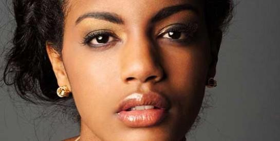 Sénégal : Niin Batt, un produit qui rétrécit le vagin, en vogue