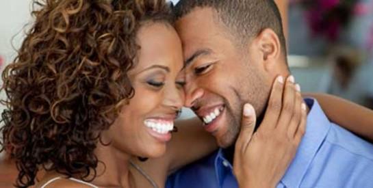 Un passage difficile dans votre couple? prenez les devants
