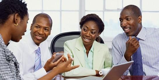 5 astuces infaillibles pour réussir au travail