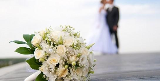 Bouquet de mariée: comment et lequel choisir ?