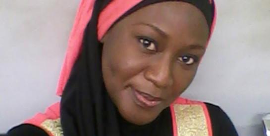 Muslima élégance : venez découvrir la féminité et l'élégance de la femme voilée
