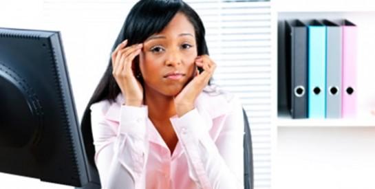 Les 6 facteurs émotionnels du bien-être au travail