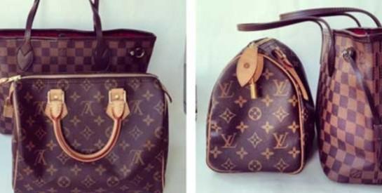 Louis Vuitton, le prix des sacs augmente de 10%