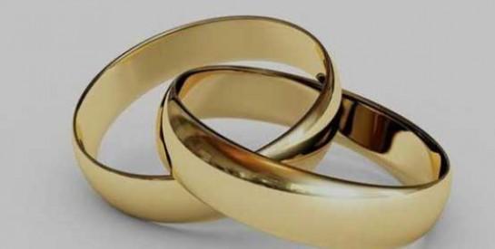 Pourquoi les hommes mariés ne portent pas leur alliance ?