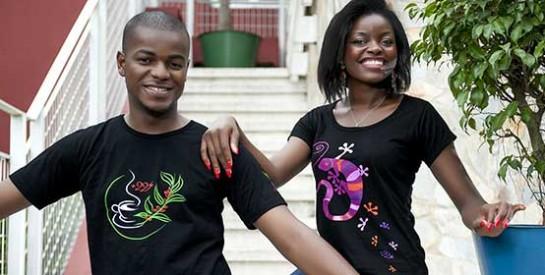 La marque +225 pour le bonheur des ivoiriens!