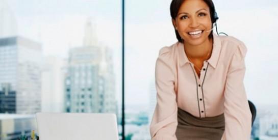 Pour être reconnues au travail, les femmes doivent être... chaleureuses