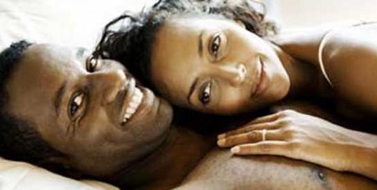 10 astuces très efficaces pour retarder votre éjaculation pendant l'amour