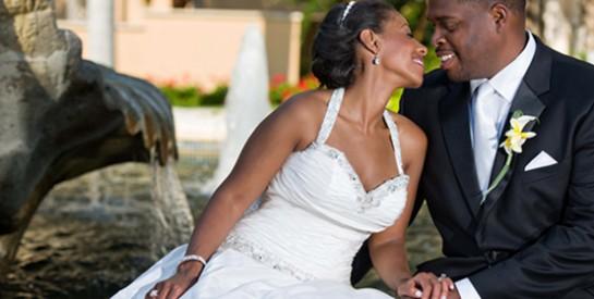Organiser le vin d`honneur de son mariage: mode d`emploi