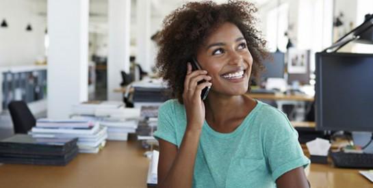 9 petites habitudes à adopter pour être plus en forme au bureau