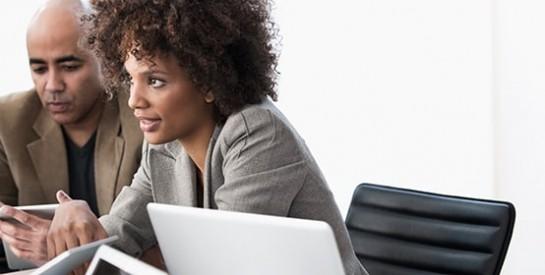 Comment bien négocier son salaire pendant un entretien d`embauche ?