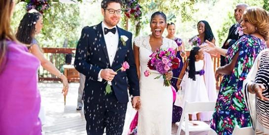 Me marier en petit comité : le point sur les avantages et les inconvénients