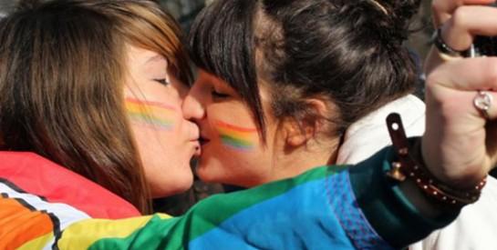 Maroc : deux jeunes filles mineures emprisonnées et bientôt jugées pour homosexualité