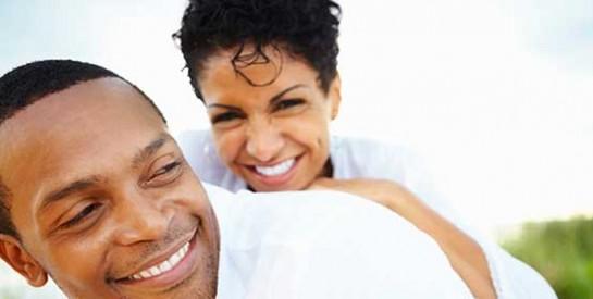 Les 9 choses à ne pas forcément partager en couple
