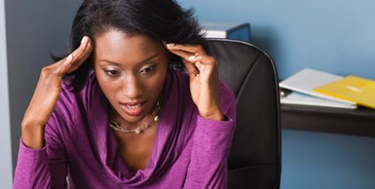 Épuisement professionnel : 7 signes à ne pas négliger