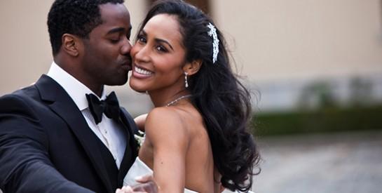 Quelles poses prendre pour être belle sur ses photos de mariage?