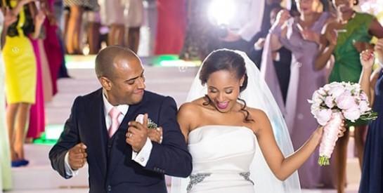 Organiser son mariage à la dernière minute : tout ce qu`il faut savoir