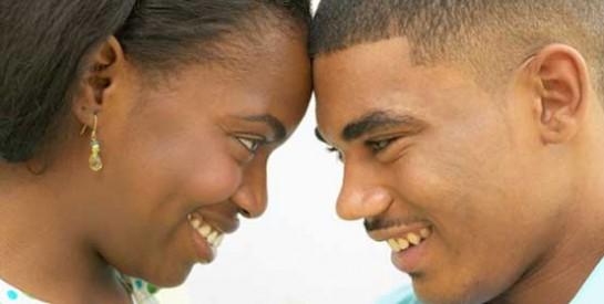 Les principales choses que les hommes aiment dans une relation amoureuse