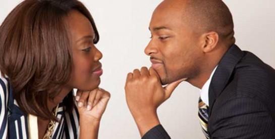 10 attitudes à adopter pour attirer les femmes comme un aimant de fer