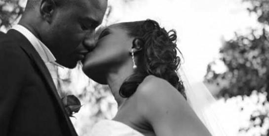 Peut-on à la fois dire  ''je t'aime'' et être infidèle ?