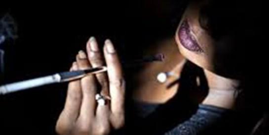 Des astuces pour arrêter de fumer facilement