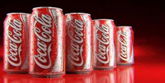 Ce qui arrive dans votre corps 30 mn après avoir bu un Coca