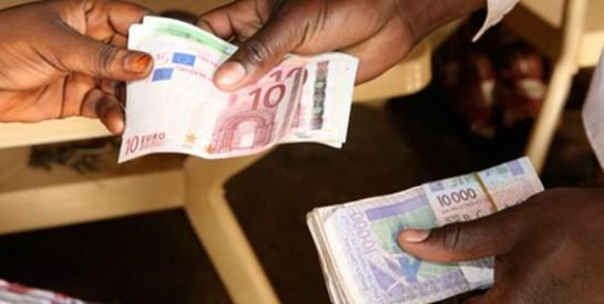 Faut-il donner de l`argent de poche aux adolescents ?