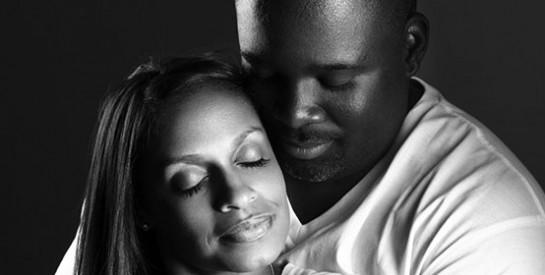 Avant et après le mariage, l'amour, ça se travaille sans relâche !