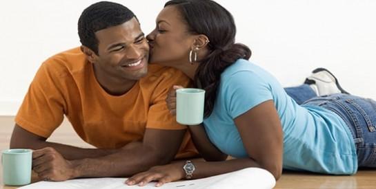 Les relations à l'adolescence : et l'amour dans tout ça ?