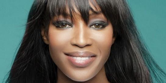 Comment réussir son maquillage?